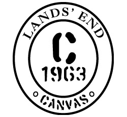 Lands' End: Canvas 1963