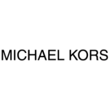 Michael Kors: process & line plans